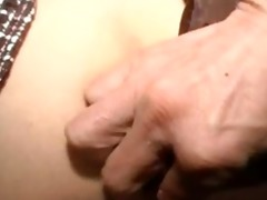 amateur korean 3