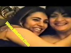egyptian lesbian babes arab sex