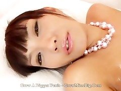 oriental legal age teenager orall-service and