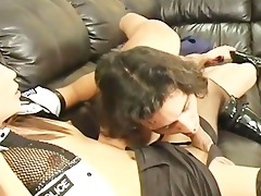 lady-boy penthouse fantasies 711 - scene 1