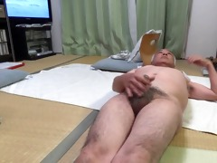 masturbation i wish to show to everybody