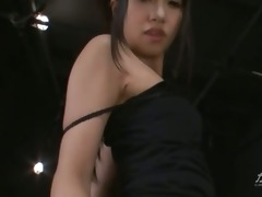 japanese hotties fucking
