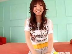 azhotporn.com - hardcore japanese performer av