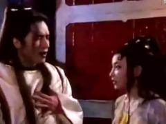 jinpingmei28