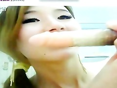 oriental japanese babes webcam beautiful homemade