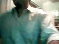 preggo indian pair fucking on livecam - kurb