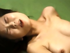 true tender japanese gangbang tokyo