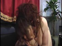 biggest older hostess of ass cheeks