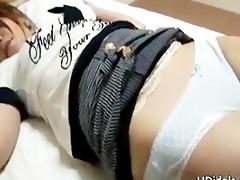 yuki igawa acquires sexual free asian porn part8