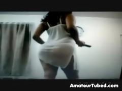 compilation arab dance ass part2