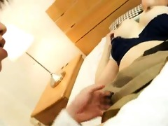 housewife having sex with younger chap