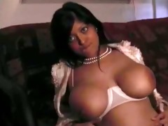 large billibongs an arse desi indian angel