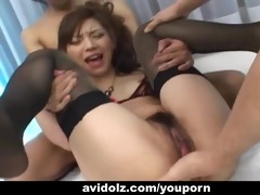 11 large dicks for oriental non-professional