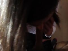 indian pecker and headmistress pt 7
