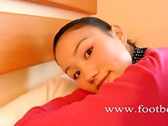 oriental feet-5