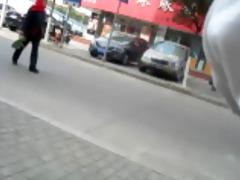 china street stroll 1