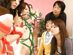 japanese av model coercive to engulf