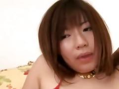additional graceful anal japanese groupsex