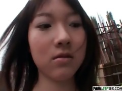 public hardcore sex practice japanese gal video-08