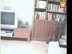 turkish legal age teenagers sapikkisss las