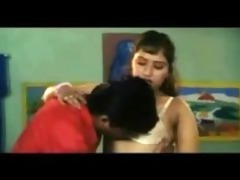 indian sweetheart reshma sexy sex with husbands