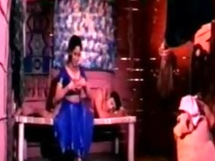 indian desi bollywood sweetheart exposed screwed