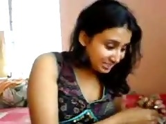 indian mumbai call center beauty ritu drilled