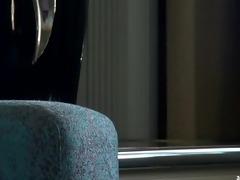 secretary in coercion suite room 11
