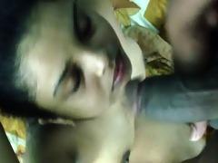 bangladesh nilufa jesmin(lipu) eden college