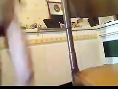 lil italian hunny lap videos polla cumsho