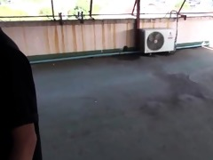 barebackin skate buddies