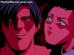 manga thraldom playgirl acquires imprisoned part5