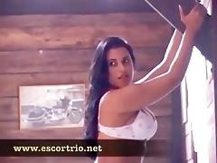 escort indiana