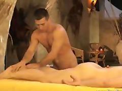 private anal massage prayers answered