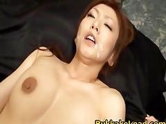 emi harukaze sexy japanese honey part0