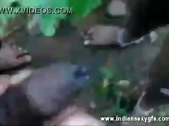 rajitha village hot bhabi squeezing love melons
