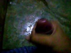 dek chay thai 11