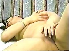 celina izumi - 06 japanese girls