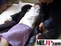 asians sexy milfs love to fuck hard clip-02