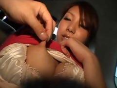 lactation, breastmilk by spyro24109 oriental