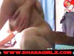 dhaka sex