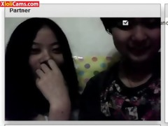 china chongqing gals webcam- chinese