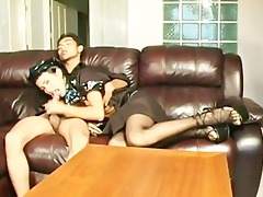 naughty sheboys 09 - scene 11