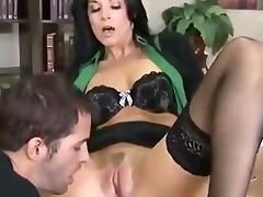 hawt teacher india summer seduces her student