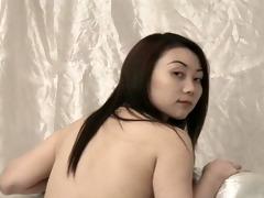 cute chinese girls802