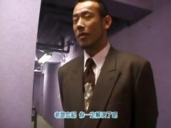 mai tsukisaki-vampire gal 5-by packmans