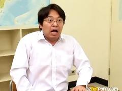 erotic female teacher raunchy lesson ă