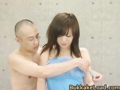 ami hanamiya oriental doll is into mad part6