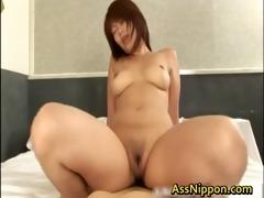oriental hardcore sex