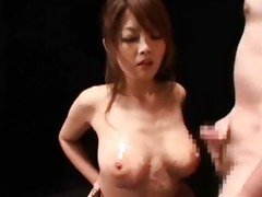 super hawt japanese some with busty j queen